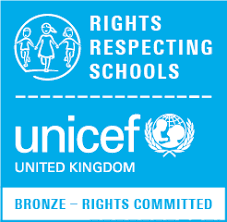 Rights Respecting School Docs